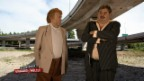Video «Boppeler & Stark» abspielen