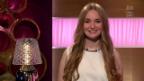 Video ««Glanz & Gloria voll fresh reloaded» zum letzten Mal voll fresh» abspielen