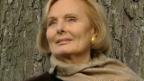 Video «Ruth Maria Kubitschek wird Schweizerin» abspielen