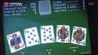 Video «Bundesrat will Online-Casinos zulassen» abspielen