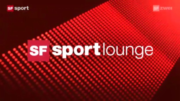 Video ««sportlounge» vom 06. Juni 2011» abspielen