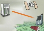 Video «GPS verändert die Arbeitswelt» abspielen