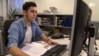 Video «Eine Stipendien-Beratung zockt ab» abspielen