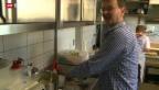 Video «Sturmopfer von Biel: Schwierige Trauma-Verarbeitung» abspielen