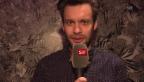 Video «Sternzeichen Fische: Michel Birri» abspielen
