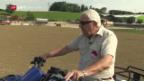 Video «Willy Läderach: Der «Mister Motocross» aus Frauenfeld» abspielen