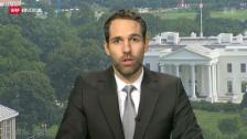 Video «Arthur Honegger über den Fall Snowden» abspielen