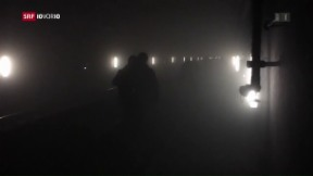 Video «Ermittlungspannen in Belgien» abspielen