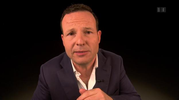Video «Zuccolini: Boutique-Hotel» abspielen