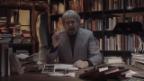 Video «Prof. Dr. Laubfall über Stauentstehung» abspielen