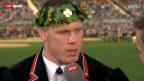 Video «ESAF: Interview mit Matthias Sempach» abspielen