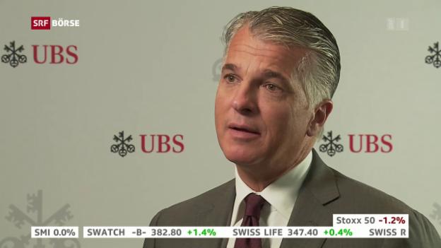 Video «SRF Börse vom 28.07.2017» abspielen