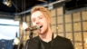Video «The Souls live in der Glasbox: «Move On»» abspielen