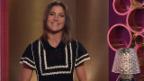 Video ««Glanz & Gloria» gewinnt, feiert und entdeckt» abspielen