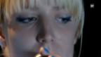 Video «Evelinn Trouble - «Waste»» abspielen