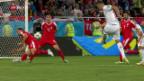 Video «Der erste WM-Sieg für die Schweiz» abspielen