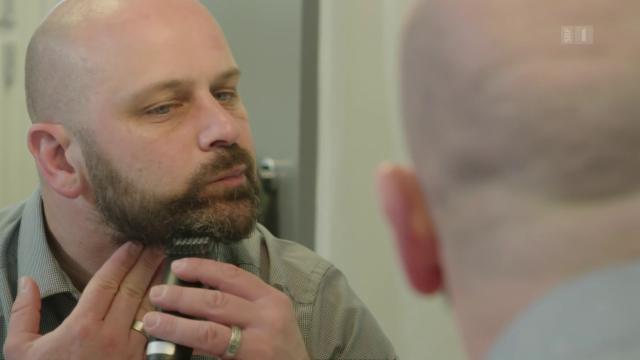Kassensturz Tests Bart Trimmer Im Test Wider Das Zupfen Und