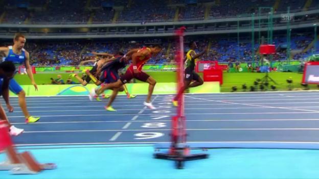 Video «Die Athletissima wartet mit diesen Highlights auf» abspielen