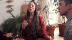 Video «Mediationsgruppe (II)» abspielen