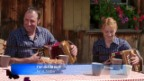 Video «Arni-Aelpler Ländler» abspielen