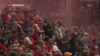 Video «Basel sieht rot» abspielen