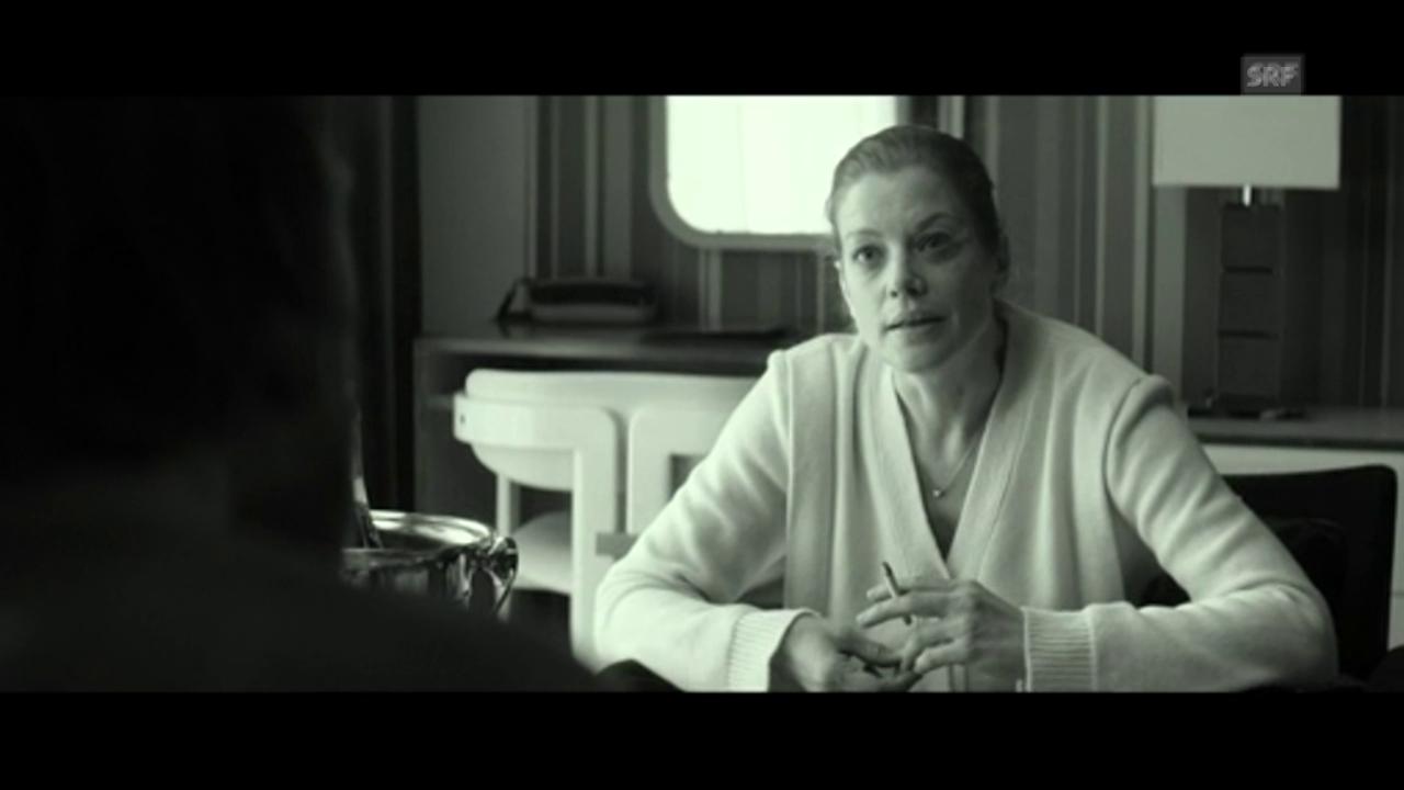 Kinostart: «3 Tage in Quiberon»