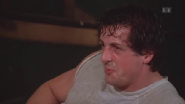 Video «Rocky hört auf» abspielen