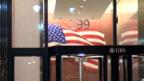 Video «Umstrittener US-Deal» abspielen
