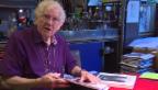 Video «Folge 5: René Groebli» abspielen