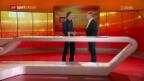 Video «Ueli Schmezer verabschiedet Martin Masafret» abspielen