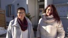 Link öffnet eine Lightbox. Video Kanton Graubünden – Tag 3 – Restaurant Tircal, Domat-Ems abspielen