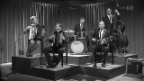 Video «Akkordeonduo Wachter-Gehrig» abspielen