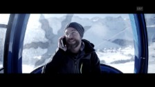 Video «Niks «Liebesgrüsse aus Arosa» – SRF bi de Lüt live» abspielen