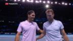 Video «Favorit Federer» abspielen