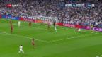Video «Alabas und Hummels' Patzer bleiben ungestraft» abspielen