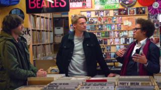 Video «Marc Sway und Dabu Fantastic» abspielen