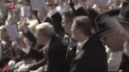 Video «Glarner Landsgemeinde unter Druck» abspielen