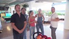 Video ««G&G»-Serie «Die Goldene Kugel»: Teil 2» abspielen