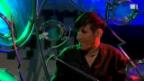 Video «Heinz Lieb» abspielen