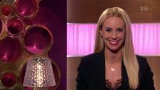 Video ««Glanz & Gloria» im Kino, am Fernsehen und auf dem Tanzparkett» abspielen