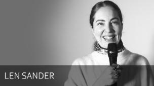 Video «Blanka Inauen: Wieso bist du Musikerin geworden?» abspielen