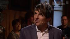 Video «Interview mit Paul Etterlin» abspielen