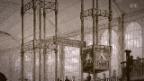 Video ««ECO kompakt»: Lift» abspielen