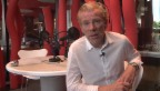 Video «Was ist gut? Was ist böse? Michael Theurillat» abspielen
