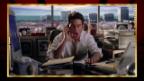 Video «Callcenter» abspielen