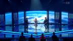 Video «Nora Zoller erfindet sich neu» abspielen