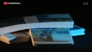 Video «Gute Chancen für Pensionkassenbeschränkung» abspielen