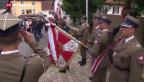 Video «Historisches Datum für die Schweiz» abspielen