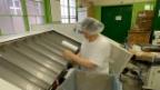 Video «Chef bittet Büezer wegen Euro zur Kasse» abspielen