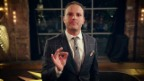 Video «Monolog: AXPO-Beznau» abspielen